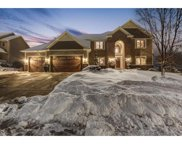 3199 Lake Bluff Circle NW, Prior Lake image