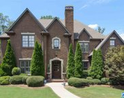 1204 Perthshire Ct, Hoover image