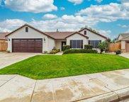 2545 E Hillview, Fresno image