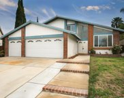 2920 HYACINTH Court, Thousand Oaks image