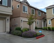 1012 Gridley Dr, Pittsburg image