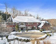 59 Wrights Mill Road, Armonk image