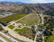 4850   N Ventura Avenue, Ventura image