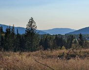 Nna Old Hwy Lot 2, Sandpoint image