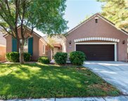 9833 MISS PEACH Avenue, Las Vegas image