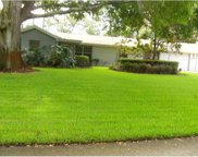 9530 Bonnet Lake Drive, New Port Richey image