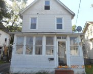 66 Belmont Avenue, Wilmington image