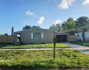 1706 Nw 13th Ct, Fort Lauderdale image