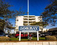 500 Bay Ave, Ocean City image