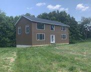 3615 Jarrettsville Pike, Monkton image