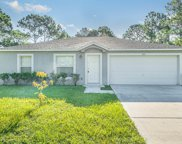 857 Buchanan, Palm Bay image