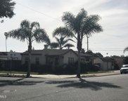 407     San Clemente Street, Ventura image