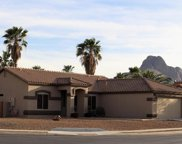 7255 W Maple Ridge, Marana image