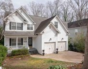 220 E Augusta Place, Greenville image