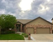 7149 Russell Court, Arvada image