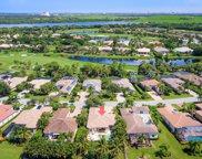 7825 Preserve Drive, West Palm Beach image