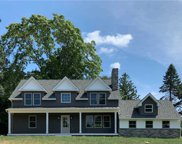 225 Cliff Rd, Wading River image