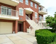 123-05 Lax Ave, College Point image