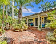 2933 NW 12th Avenue, Wilton Manors image