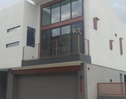 3106 N 70th Street Unit #2007, Scottsdale image