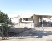 8015 S Evergreen Drive, Mohave Valley image