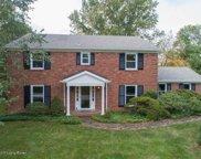 6610 Foxcroft Rd, Prospect image