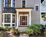 113 Sheridan St Unit 2, Boston image
