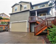 12723 SW WILLOW POINT  LN, Tigard image