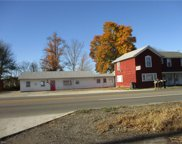 4039 State Route 14, Rootstown image