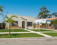3130 Mountain View Dr, Normal Heights image