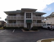 301 Shorehaven II Unit 10-C, North Myrtle Beach image