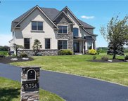 9354 Merlot, Upper Macungie Township image