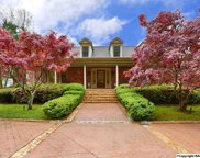 300 Berry Hollow Road, Gurley image