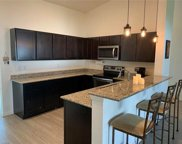 217 Sw 22nd St, Cape Coral image