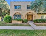 4357 N Miller Road, Scottsdale image