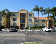 157 Yacht Club Way Unit #308, Hypoluxo image