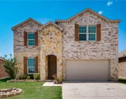305 Mariscal, Fort Worth image