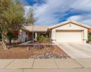 1015 E Desert Glen, Oro Valley image