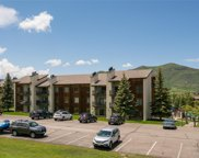 1945 Cornice Drive Unit 2224, Steamboat Springs image