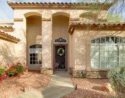 2116 E Granite View Drive, Phoenix image