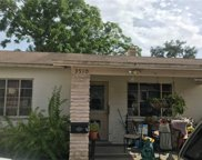 3510 W Paxton Avenue, Tampa image