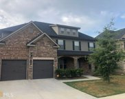 1141 Jacobs Farm Dr, Lawrenceville image