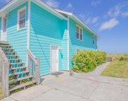 833 S Fort Fisher Boulevard S, Kure Beach image