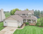 10541 Hunters Creek Drive, Zeeland image