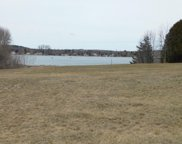 Lot 3 Circle Ridge Pl, Sturgeon Bay image