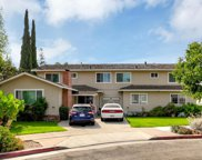 210 Rose Ct, Campbell image