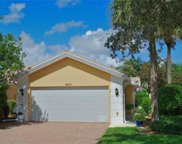 28072 Boccaccio Way, Bonita Springs image