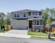 8318 57th St NE, Marysville image