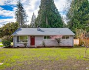 9707 NE 200th St, Bothell image