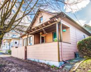 1305 NE 55th St, Seattle image